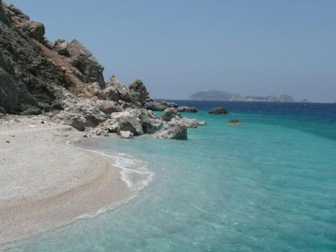 Antalya Water Island